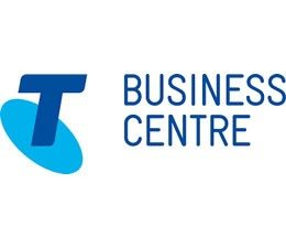 Western Melbourne Telstra Business Centre